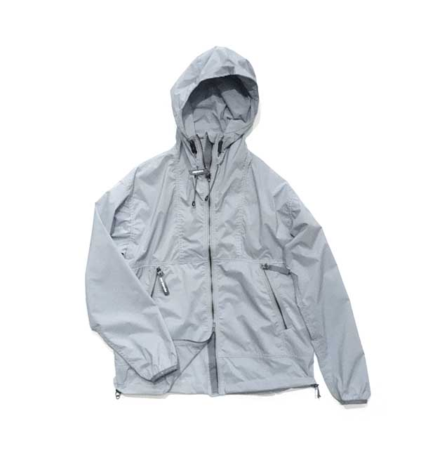 andwander_wind_jacket
