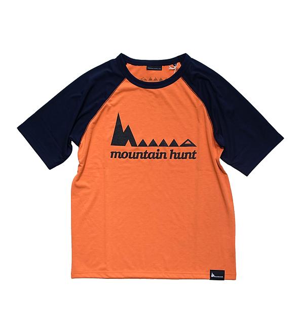 MMA_hunt_Tee_01