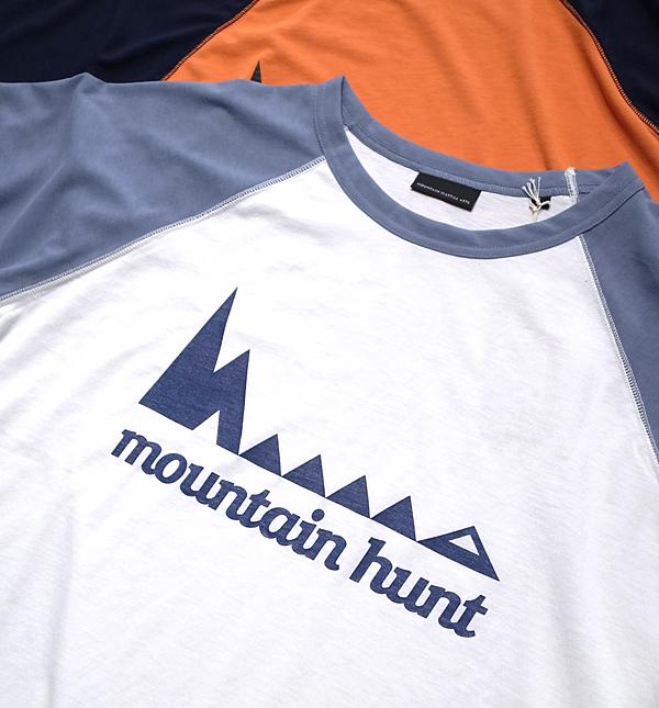 MMA_hunt_Tee_02