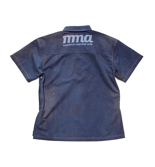 MMA_hunt_shirts_02