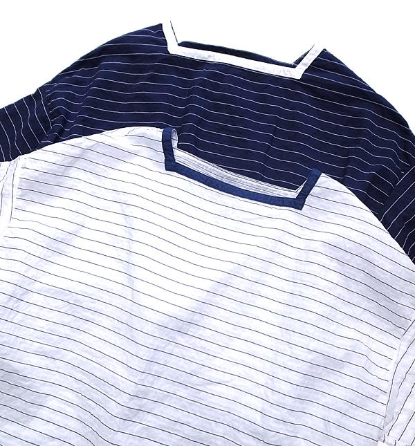 OMNIGODセーラーシャツ_012