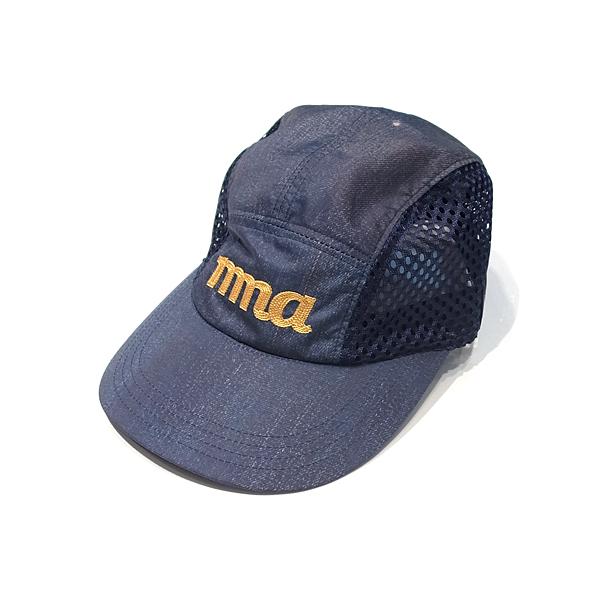 MMA_hunt_cap_01