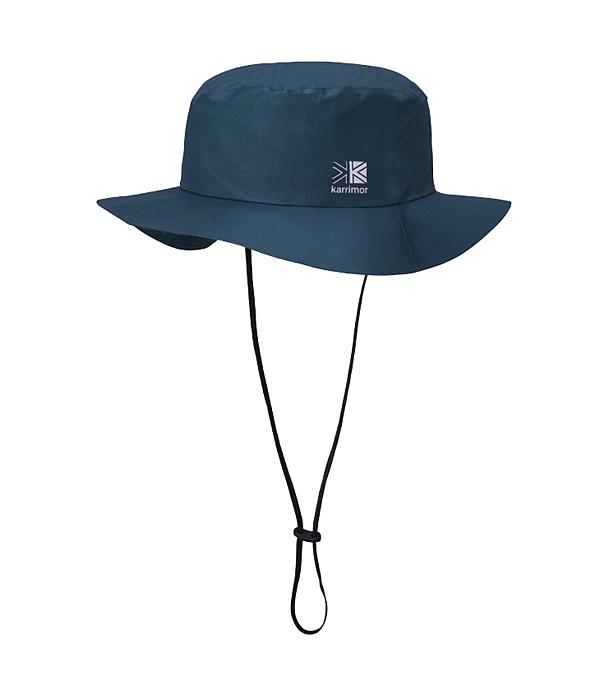 karrimor_3L_hat