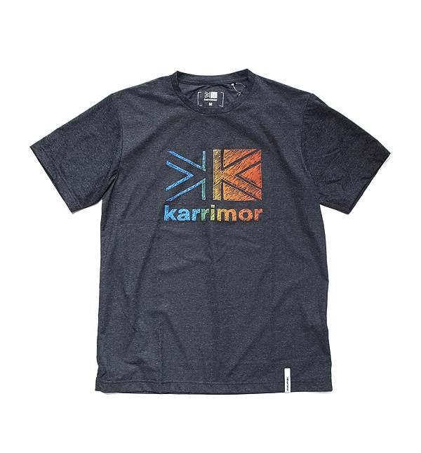 karrimor_logoT_01