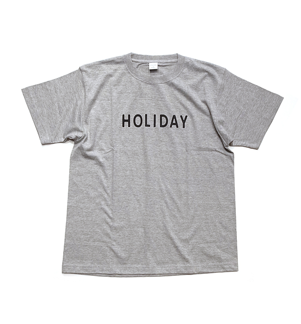 DELICIOUS_HOLIDAY_Tee