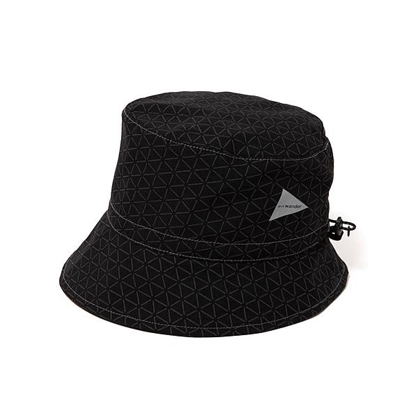 andwander_reflective_hat_01