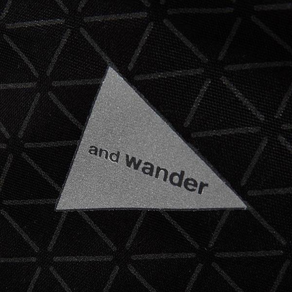 andwander_reflective_hat_02